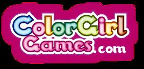Colorgirlgames Com Png
