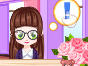 Cutie Beauty Salon