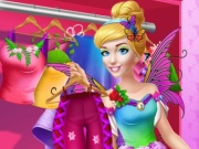 fairy princess dresser2
