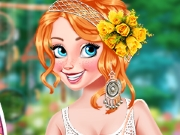 Princesses Boho Addiction