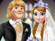 royal wedding html5