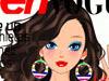 Babier In Magazine