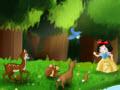 Baby Snow White Adventure