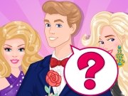 Barbara And Aurora Bachelor Contest