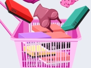 Barbara Confessions Of A Shopaholic