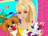 Barbara Pets Care