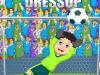 brazilfootballdressu