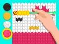 cutezee_crafts_academy_knitting