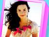 Demi Lovato Trivia Scramble