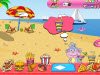 Dora Vacation