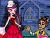 Draculaura's Dream Wedding