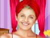 Ellen DeGeneres Show Makeover