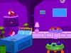 Escape Puzzle Baby Room