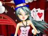 Lucky Casino Queen
