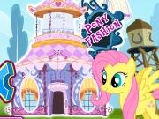 my-little-pony-shopping-spree