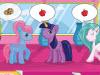Pony Sweet Day Care