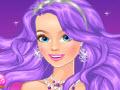 Popstar Princess