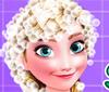 Princess Anna Spa Bath