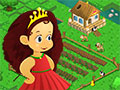 Princess Farm