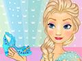 Princess Shoe Repair