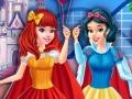 princesses_at_disneyland