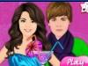 Selena Gomez Love Mix