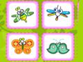 Wonder Butterfly Quest