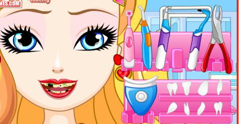 Apple White Dental Care